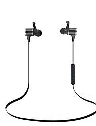 Нейтральный продукт GL07 Внутриканальные наушникиForМобильный телефонWithС микрофоном / Регулятор громкости / Спортивный / Bluetooth