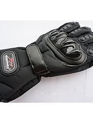 cheap -Full Finger Motorcycles Gloves