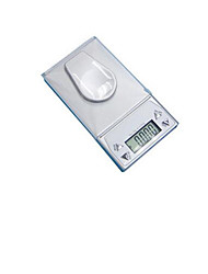 cheap -Small High Precision Jewelry Electronic Scales(Scale Range: 10G/0.001G)