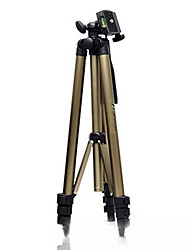 cheap -Aluminum Tripod Projector Projector Retractable Aluminum Frame Camera Tripod