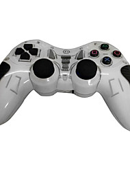 cheap -1 Bluetooth Controllers - PC Gaming Handle Wireless