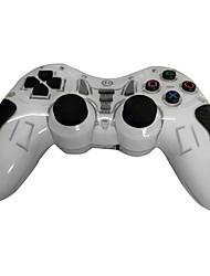 Завод-производитель комплектного оборудования-1-Bluetooth-Пластик-Джойстики-ПК-ПК-Игровые манипуляторы