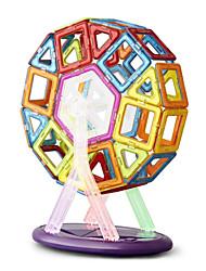 Building Blocks For Gift  Building Blocks Plastic Toys