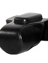 D90  Camera Case For Nikon D90 DSLR Camera Black