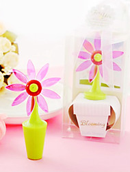 cheap -Beach Theme Garden Theme Vegas Theme Asian Theme Floral Theme Butterfly Theme Classic Theme Fairytale Theme Bottle Stoppers Bottle