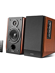 EDIFIER® R1700BT Bluetooth Multifunctional Speakers
