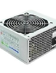 economico -alimentatore per PC Desktop PC (300w)