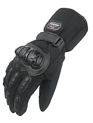 cheap -Motorcycle Gloves Nontoxic Odorless Water Resistant Breathable Slip Drop Resistance