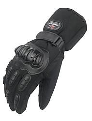 Недорогие -Полный палец Мотоциклы Перчатки