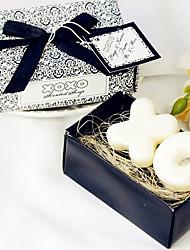 economico -Matrimonio Festa per la promessa di matrimonio Addio al nubilato Nascita bambino Compleanno Tè Partito Bachelor N/D Utensili da cucina