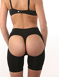 New Seamless Sexy Shape Carry Buttock Pants Ms Model Body Underwear or Buttocks Carry Buttock Underwear