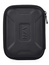 cheap -EVA Waterproof 2.5Inches Hard Drive Case/Bag