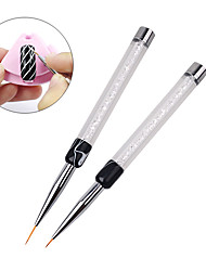 Nail Art Drawing Tools Classic High Quality Daily Design
