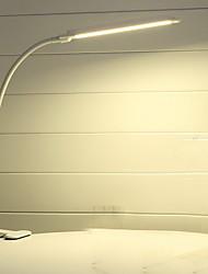 Недорогие -LED Современный современный Настольная лампа Металл настенный светильник 220-240Вольт 6W