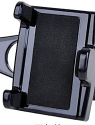 Vehicle Mounted Navigation Support General Purpose Vehicle Air Outlet Mobile Phone Bracket