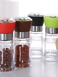 1 Gadget de Cuisine Créatif / Multifonction Ustensiles spéciaux Plastique Gadget de Cuisine Créatif / Multifonction