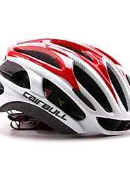 cheap -CAIRBULL Bike Helmet CE EN 1077 CE Cycling 29 Vents Adjustable Mountain Urban Ultra Light (UL) Sports Youth PC EPS Road Cycling