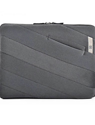 cheap -AGVER  11.6'' 13.3'' 14.1'' Simple Computer Liner Protection Notebook Computer Bag(Assorted Colors)