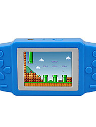 cheap -Subor S100 Pocket Handheld Children Puzzle Game Player