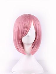 Costume Wigs