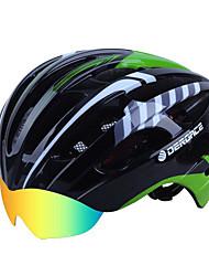 Недорогие -Шоссейные / Спортивные-Жен. / Муж.-Велосипедный спорт / Горные велосипеды / Шоссейные велосипеды / Велосипеды для активного отдыха-шлем(