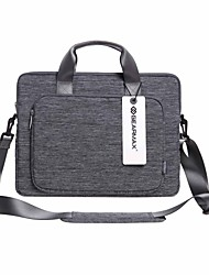 cheap -High Quality Shockproof Laptop Case Men's Computer handbag for Macbook Air 13.3/Macbook Pro 15.4 surface book