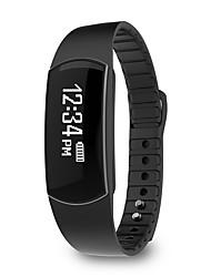 cheap -Smart BraceletLong Standby / Sports / Waterproof /Sleep Tracker / LED / Alarm Clock /