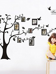 cheap -Multifunction Photo Tree Beautiful Home Decoration Fashion Front Environmental For Living Room Bedroom Wallpaper