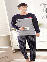 cheap -Men Others Pajama