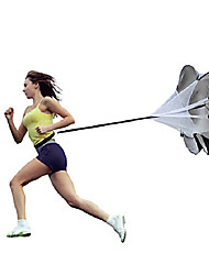 cheap -Training Equipment Running Nylon Breathable Adjustable