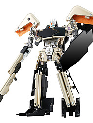 cheap -Xiaomi® Soundwave Transformers Robot And Mipad2
