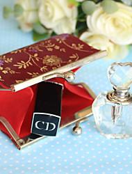 Mariage Soirée de Fiançailles Enterrement de Vie de Jeune Fille Fête de naissance Fête d'anniversaire Fête du thé Enterrement de vie de