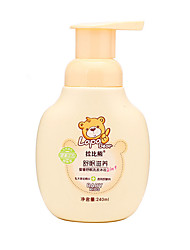 cheap -Baby shower gel shampoo combo Cosmetic Beauty Care Makeup for Face