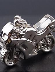 Недорогие -автомобильный Автомобильная цепочка ключей Подвеска и украшения для автомобилей Деловые Универсальный Тип подвески