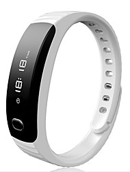 light in H8 Smart BraceletLong Standby / Distance Tracking / Multifunction / Sports / Water Resistant/ Sleep