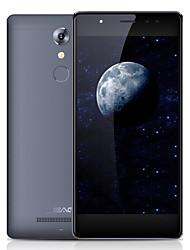 LEAGOO LEAGOO T1 5.0 pollice Smartphone 4G (2GB + 16GB 13 MP Octa Core 2400mAh)