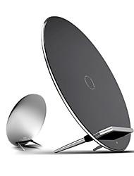 Funxim Беспроводной Others Wireless Charging Розовый