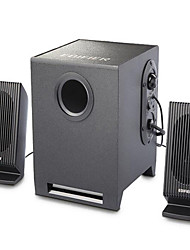 Edifier R86 Multimedia Computer Notebook Active Small Speakers 2.1 Subwoofer Audio