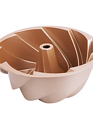 cheap -CHEFMADE Baking Other Non-Stick / Fashionable Design Cakes 239*98
