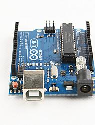 abordables -Crab Kingdom® Simple Microcomputer Chip Pour bureau & enseignement 6.9cm*5.2cm