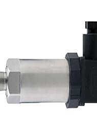 Precision Diffusion Silicon Core High Anti-Jamming Pressure Sensor
