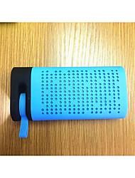 Недорогие -Домашние колонки 2.0 Беспроводной / Переносной / Bluetooth