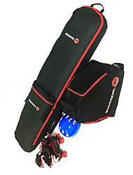Ski-, snowboard & laarzen ta...