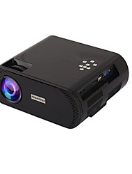 cheap -LED P368 Mini Projector