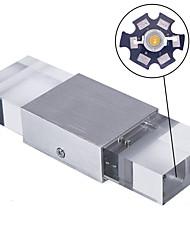 AC 85-265 6 Conexão Fluorescente do Foco Moderno/Contemporâneo Característica for LED,Luz Ambiente Luz de parede