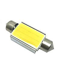 2PCS Festoon LED Bulb 36W LED Lamp for LED Reading Light LED Width Light LED License Plate Lamp