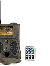Telecamere da caccia