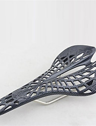 cheap -Bike Saddles/Bicycle Saddles Recreational Cycling Cycling / Bike Fixed Gear Bike Road Bike Mountain Bike/MTB Engineering Plastics Carbon