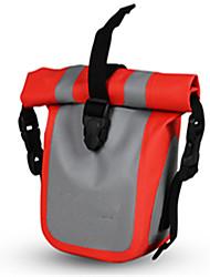 abordables -2L Bolsa de cinturón Ligeras, Flotante, Impermeable para Surfing / Buceo / Natación
