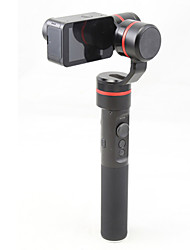 Metallo / Fibra Videocamera1080P / Video Out / Rilevatore di movimento / Resistente agli urti / Bluetooth / Microfono / Touchscreen /